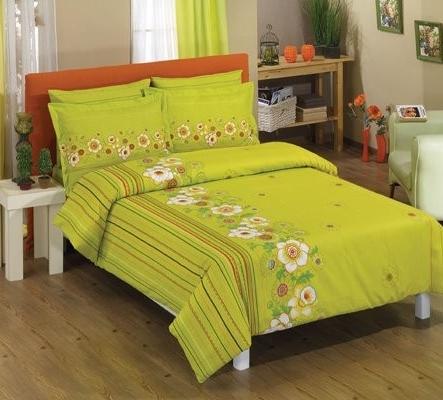 Спално бельо – Вероника