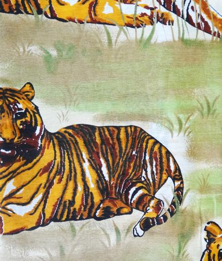 Долен чаршаф за легло – Савана 2