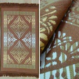 Декоративни килими